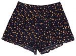 SUPERDRY SUMMER BEACH SHORT Navy Floral