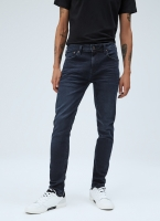 Pepe Jeans FINSBURY JEANS Vintage Medium Used Waschung