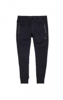 SUPERDRY SPORTSTYLE JOGGER BR Deep Navy