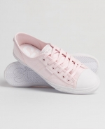 SUPERDRY LOW PRO SNEAKER Soft Pink