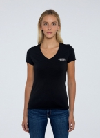 Pepe Jeans BLEU T-Shirt Black