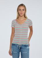 Pepe Jeans DELFIN T-Shirt