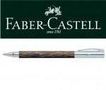 Faber-Castell - Drehkugelschreiber AMBITION Cocos