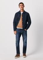 Pepe Jeans CASH REGULAR FIT REGULAR WAIST JEANS