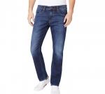 Pepe Jeans CASH 5PKT Denim Pants