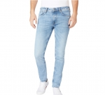 Pepe Jeans STANLEY JEANS Tapered Fit VX54